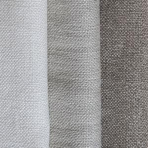 Fennobed Boxspringbetten Material Bezugstoffe grautöne