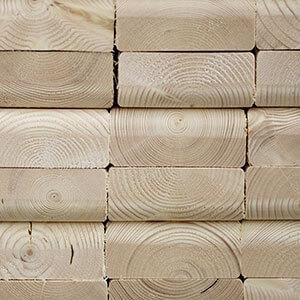 Fennobed Boxspringbetten Material Nadelholz