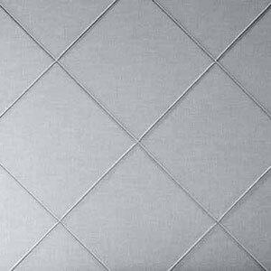 Fennobed Boxspringbetten Kopfteile Matri Design Crosses