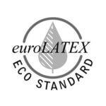 Fennobed Boxspringbetten Eurolatex