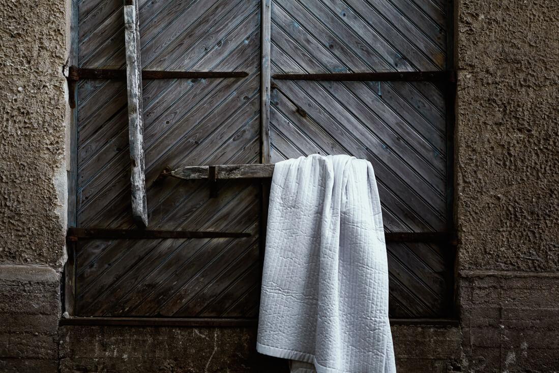 Fennobed_weiße-Decke