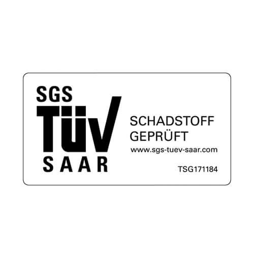 Fennobed Boxspringbett Hilja Classic TüV Saar