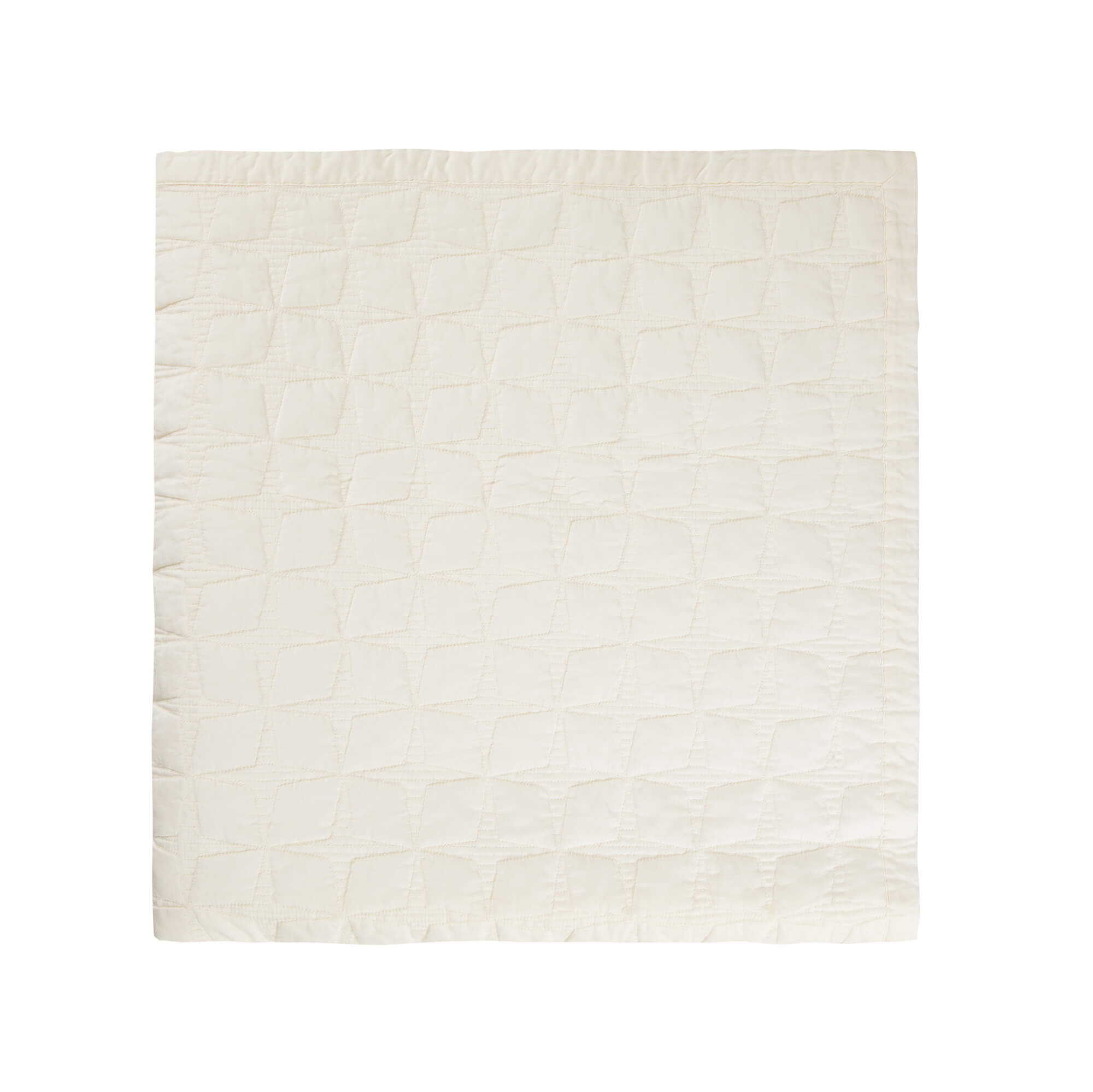 Bedspread_tuike_cream_new_