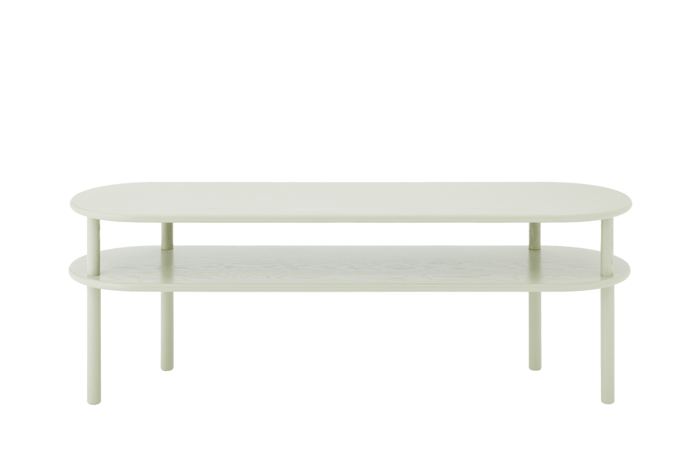 MATRI Lempi bench sage