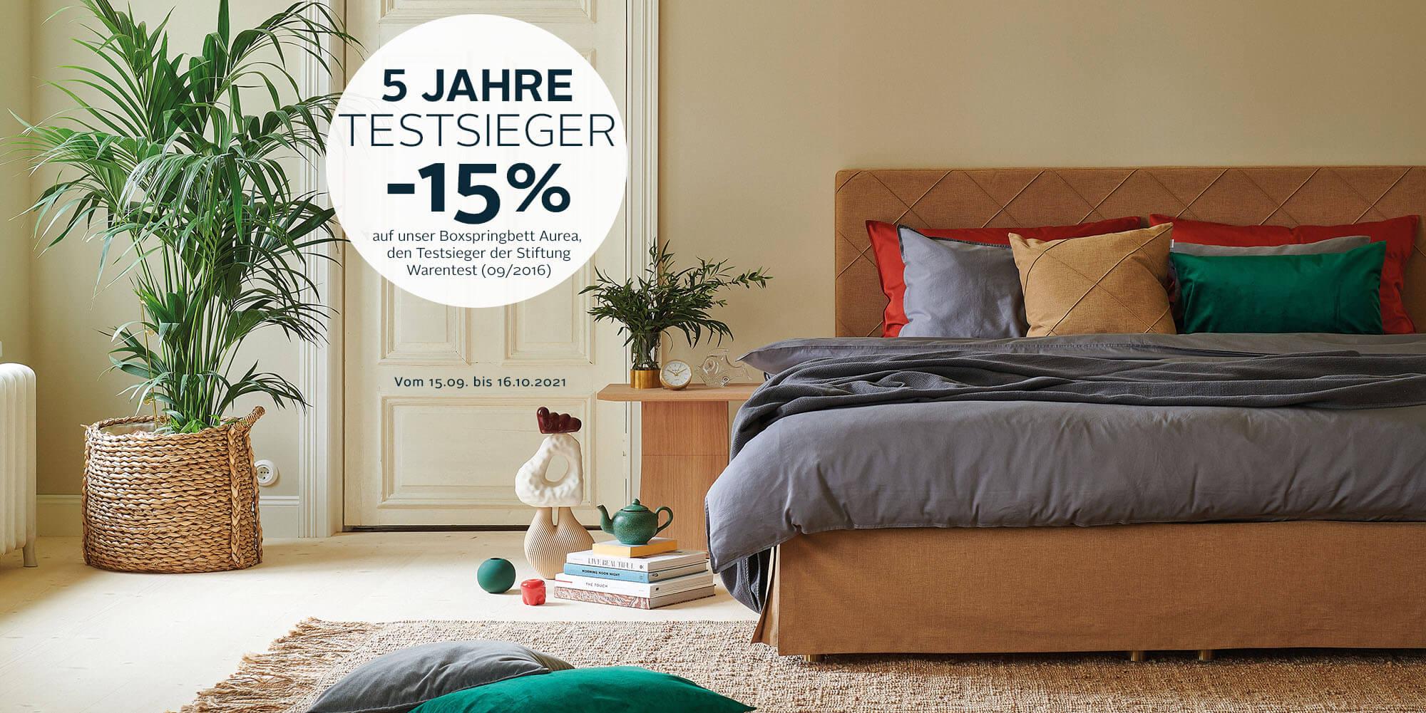 FEB-testsieger-website-2000×1200 2 regensburg